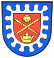 Immenstaad Wappen.png