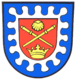Coat of arms of Immenstaad