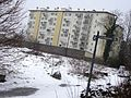 Immeuble l-hiver Montbeliard.JPG
