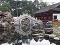 Imperial Summer Resort 避暑山庄 (28863805406).jpg