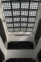 Imprenta municipal artes del libro wikipedia la Hormigon impreso wikipedia