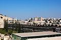 In Jerusalem 34a.jpg