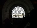 "In der Fransiskanerkirche ""Dominus flevit"" (3456422439).jpg"