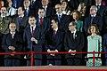 Inauguración de los XVIII Juegos Mediterráneos 02.jpg