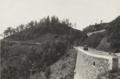 Inaugurazione strada Boasi 1934 dopo curva Vallebuona.png