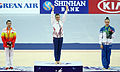 Incheon AsianGames Gymnastics Rhythmic 16.jpg