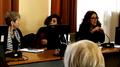 Incontro su Normative europee e beni culturali. Dati e copyright - Aula Magna Università Scienze Umanistiche 5 marzo 2019 (20).png