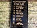 Incumbents of St David's Church, Llywel, Breconshire.jpg