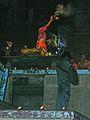 India-5322 - Flickr - archer10 (Dennis).jpg