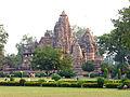 India-5715 - Flickr - archer10 (Dennis).jpg