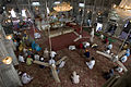 India - Delhi Sikh Temple - 5758.jpg