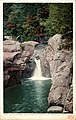 Indian Leap near North Woodstock, Franconia Notch (NBY 5325).jpg