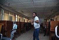 Indieweb and OER in Ghana05.jpg
