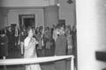 Indira Gandhi and Kaarina Suonio 1983.png