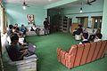 Indrajit Das Speaks - Wikimedia Meetup - AMPS - Kolkata 2017-04-23 6666.JPG
