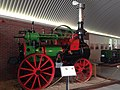 Industrieel Smalspoormuseum Erica, expositieruimte - 3.JPG