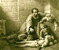 Inf. 33 Francesco Scaramuzza, Conte Ugolino 3, 1859,.jpg
