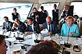 Informal Lunch-BRATISLAVA SUMMIT 16 SEPTEMBER 2016 (29427366210).jpg
