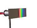 Infrared detector PNr°0040.jpg