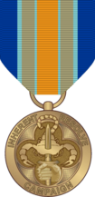 Inherent Resolve Campaign Medal, obverse.png