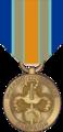 Inherent Resolve Campaign Medal, obverse.png