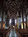 Innenraum der Stadtkirche Weil der Stadt.jpg
