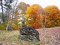 Innisfree Garden, Millbrook, NY - IMG 1574.jpg