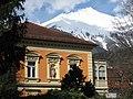 Innsbruck 2 048.jpg
