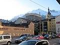 Innsbruck Lieberstrasse.jpg