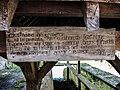 Inscription sur le lavoir d'Ougney-le-Bas.jpg