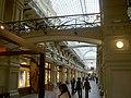 Inside a world-famous shopping centre, built c.1890-95 - panoramio.jpg