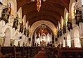 Inside the basilica of San Thome.jpg