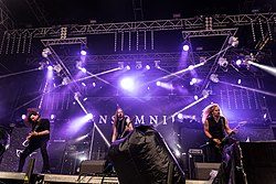 Insomnium Party.San Metal Open Air 2017 46.jpg