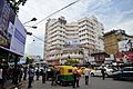 Institute of Neurosciences Kolkata - Kolkata 2013-06-19 8969.JPG