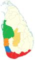 Inter-Provincial Twenty20 teams.PNG