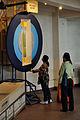 Interactive Science Exhibit - Science City - Kolkata 2010-02-18 4621.JPG