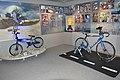 Interaktyvus stendas su virtualiomis plento dviračių trasomis.jpg