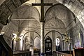 Interior da igrexa de Endre 2.jpg