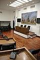 Interior del Honorable Concejo Municipal de Santa Fe - Niamfrifruli - 03.jpg