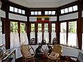Interior of Drawing Room - Shan Palace - Outside Hsipaw - Myanmar (Burma) (12224923095).jpg