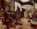 Interior of Mucha's Studio by Jan Vochoč.png