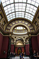 Interior of National Gallery 003.jpg