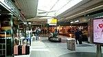 Interior of the Schiphol International Airport (2019) 15.jpg