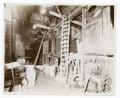 Interior work - boilers (NYPL b11524053-489869).tiff