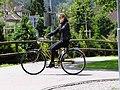 Interlaken, Switzerland - panoramio (7).jpg