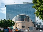 International Convention Centre, Cape Town (P1050748).jpg