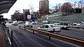 International Exhibition BRT station - panoramio.jpg