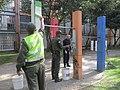 Intervención a la ciudad de Bogotá (7510594040).jpg