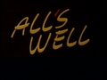 Introducción de 'All's Well'.png