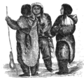Inuit people (1836).png